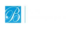Burg Photographix - 